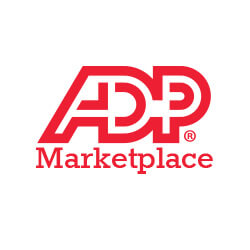 orginio_Partner_ADP_Marketplace