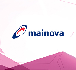 Success Story of Ingentis org.manager at mainova