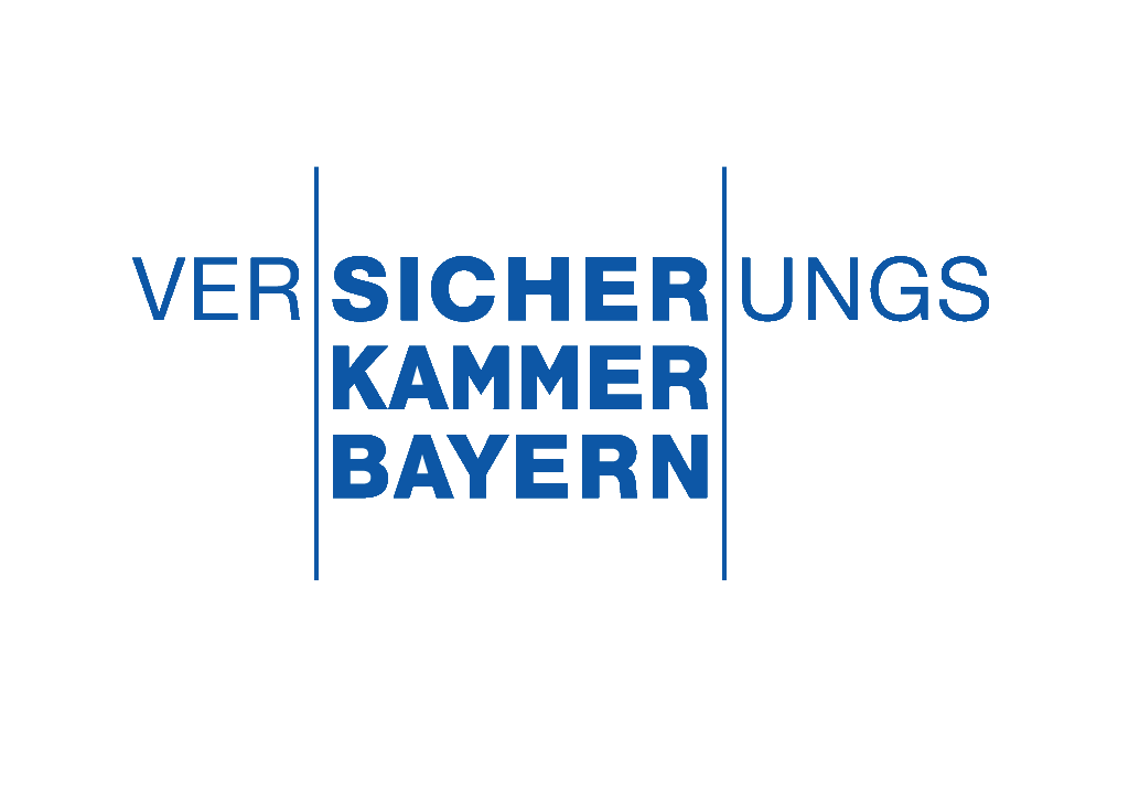 org.manager Success Story Versicherungskammer Bayern_Logo