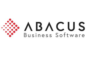 Ingentis Integration Partner Logo Abacus