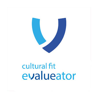 Icon Cultural Fit Evalueator