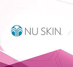 Intuitive org charting with org.manager at Nu Skin