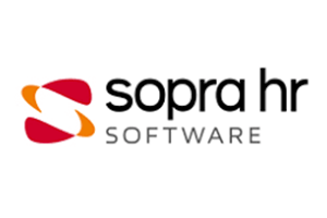 Ingentis org.manager Integration Partner Logo sophra hr
