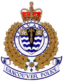 org.manager Success Story: Vancouver Police Department