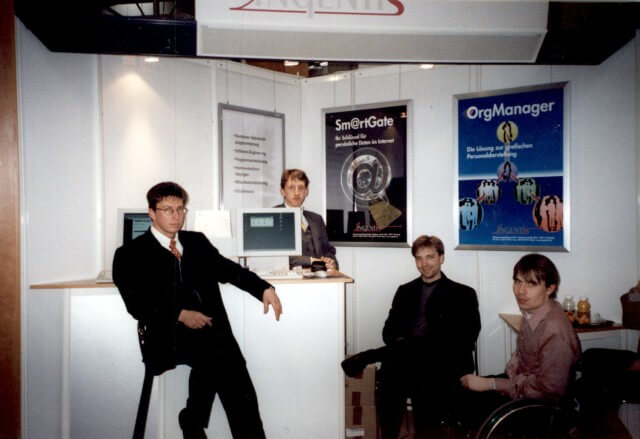 1999_CeBIT_Hannover