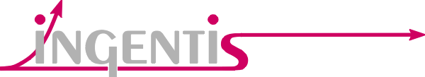 Ingentis company foundation