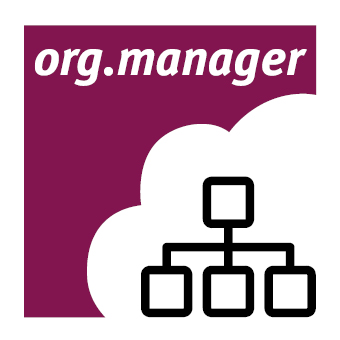 Ingentis org.manager [web] for SF, Cloud-basierte Organiramme aus SAP SuccessFactors