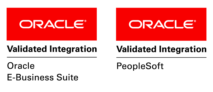 Org Charting Solution Ingentis org.manager Achieves Oracle Validated Integration with Oracle E-Business Suite and PeopleSoft