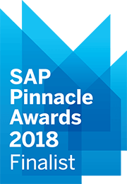 sap_pinnacle2018_fin_rgb_lg_transparent