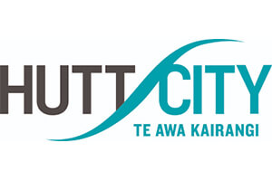 Rob van Endt, Hutt City Council