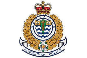 Gail August, Vancouver Police Department