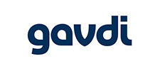 Celebrating partnership: Gavdi and Ingentis to start strategic partnership