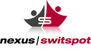 Partner Nexus / Switspot