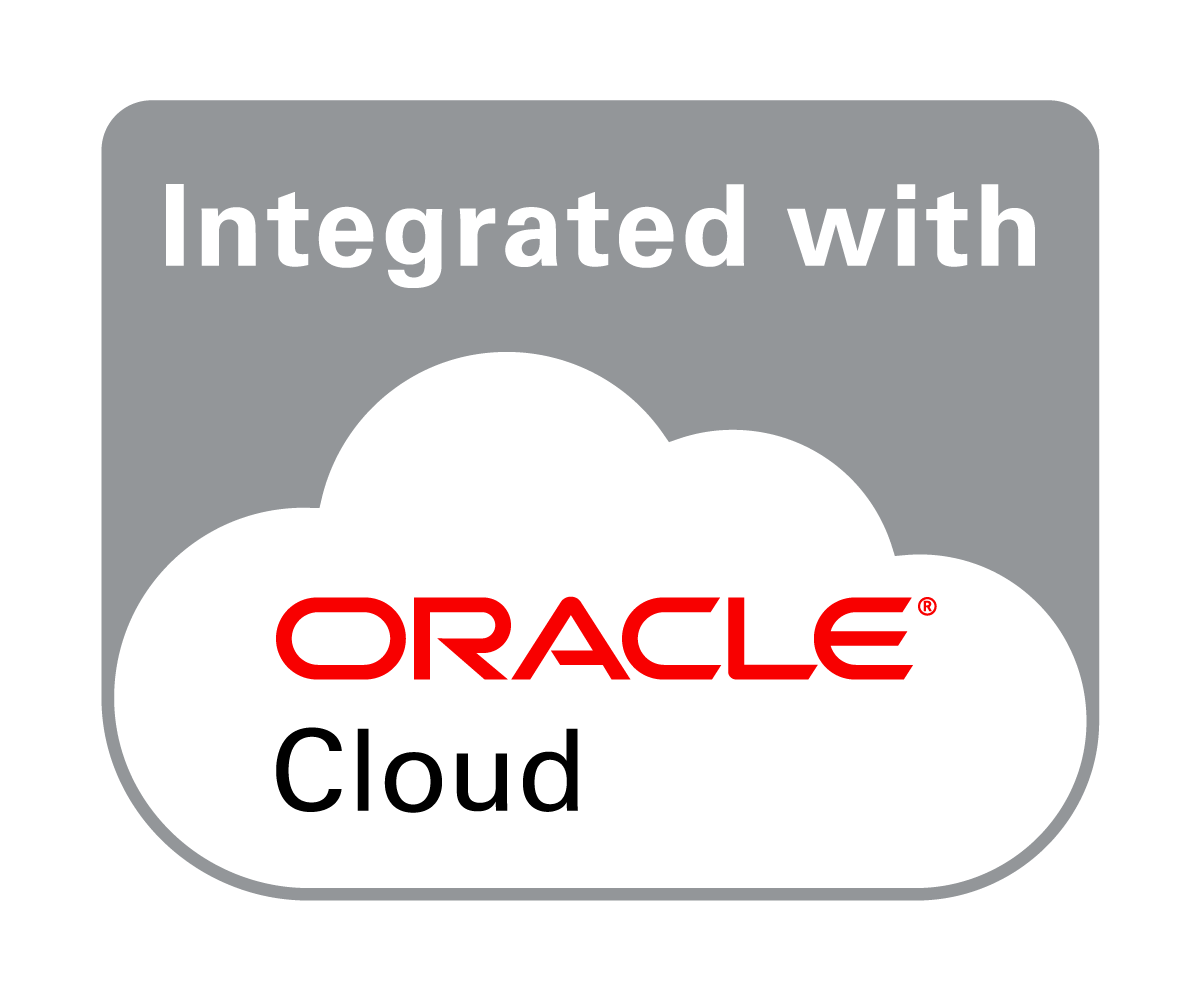 "Ingentis org.manager has achieved the ""Integrated with Oracle Cloud"" status and is also available on the Oracle Cloud Marketplace."