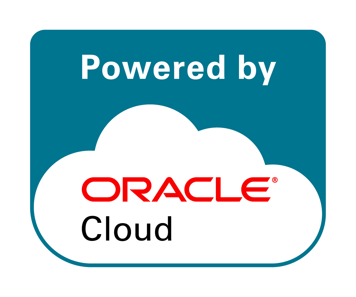 "Ingentis org.manager has achieved the ""Powered by Oracle Cloud"" and is also available on the Oracle Cloud Marketplace."