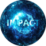 Ingentis org.manager will be at IMPACT 2020