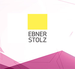 Ingentis in.sight Success Story Ebner Stolz