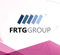 Success Story von Ingentis in.sight bei der FRTG Group