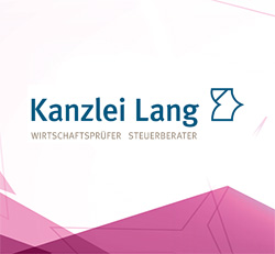 Success Story von Ingentis in.sight bei der Kanzlei Lang