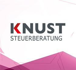 Ingentis in.plan Success Story Knust Steuerberatung