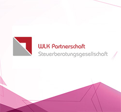 Success Story von Ingentis in.sight bei der WLK Partnerschaft