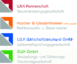 Ingentis in.sight bei der WLK Partnerschaft