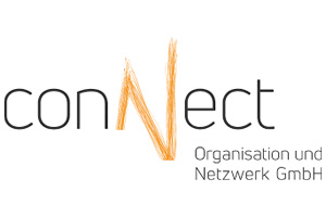 conNect Ingentis Kanzlei Suite Partner