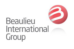 Customer statement by Beaulieu International Group on Ingentis org.manager [web] for SF