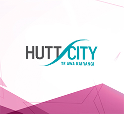 Ingentis org.manager historia de éxito con Hutt City Council