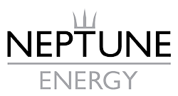 Ingentis org.manager customer Neptune Energy - Logo