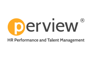 perview systems GmbH ist Ingentis org.manager Integrationspartner