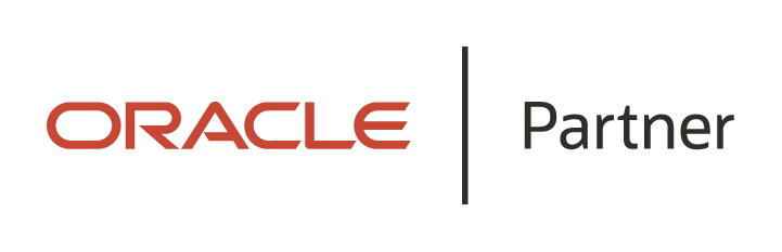 Oracle is technology partner for Ingentis org.manager