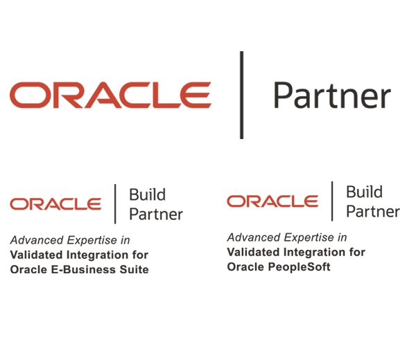 Ingentis org.manager is validated by Oracle