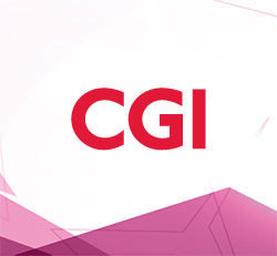 Ingentis org.manager Success Story at CGI