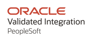 Ingentis Achieves Oracle Validated Integration with PeopleSoft Expertise